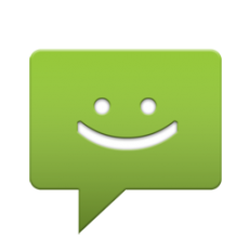 android-sms-icon