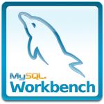 MySQLWorkbench