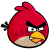 Angry Birds - spying tool?
