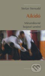 Stenudd-Aikido-mierumilovne-bojove-umenie