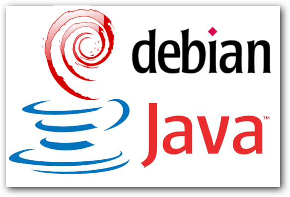 java-debian-mixed-logo