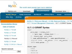 mysql-grant-syntax-2