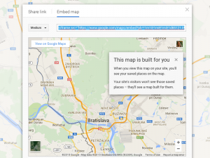 google-map-embed-1