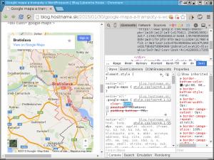 google-map-emebd-3